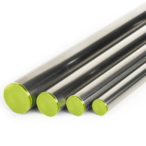TATA Stainless Steel 304H Bars