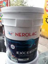 Nerolac Acrylic Exterior Emulsion