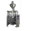 Flour (Atta) Packing Machine