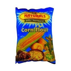 Corn Flour Maize Starch