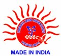 Jagrati Steel & Iron Industries