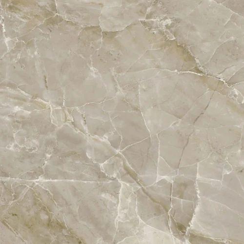 Italian Tiles Italian Ceramic Tile Mail: Porcelain Tiles, >25 Mm, Rs 29 /square Feet, Om Ceramic