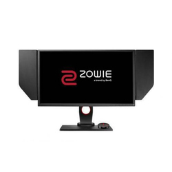 BenQ Monitor XL2730