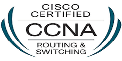 CCNA (Cisco Certified Network Associate), Training Duration: 45 Days
