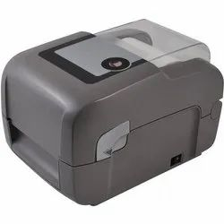 Honeywell E-Class Mark III Desktop Barcode Printers