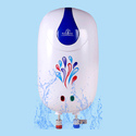 Kalptree - Snippy - 1 Liters - Instant Electric Water Heater / Geyser. All India Home Service.