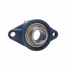 UCFL207 - Flange Block Bearing
