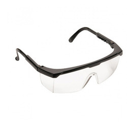 Punk Type Goggles
