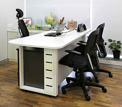 Conference Table   Modular Board Room Table Manufacturer From Bengaluru
