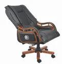 DF-002 CEO Chair