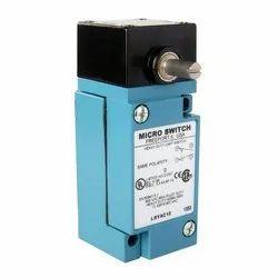 LSYAC1E Micro Switch Heavy Duty Limit Switch