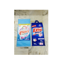 Bopp Bags Biaxially Oriented Polypropylene Bags Suppliers