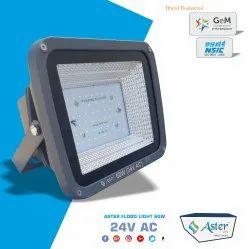 24 V AC LED Light