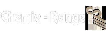 Chemie Range
