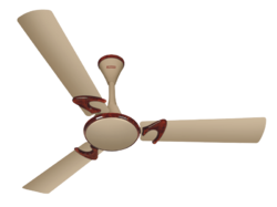 Outlander Ceiling Fan (Luminous)