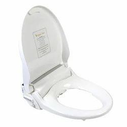 Bidet Seat