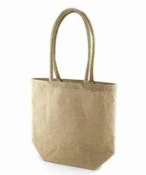 Organic Jute Bag