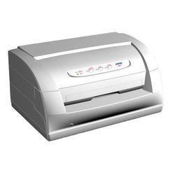 Passbook Laser Printer