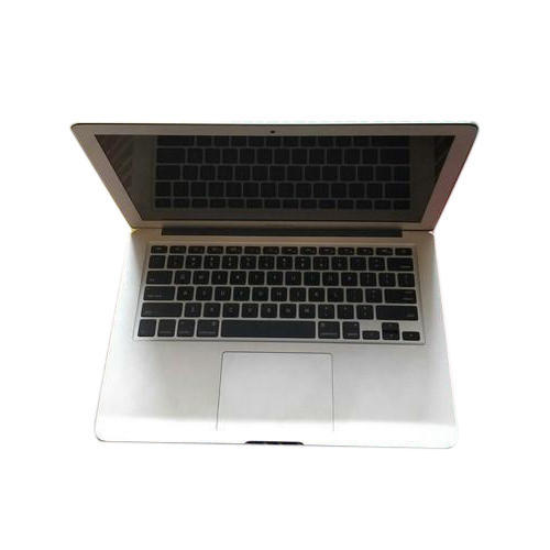 Macbook Air, Memory Size (RAM): 4gb