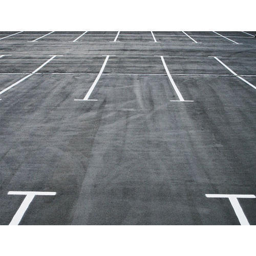 Car Park Markings Paint Paints Wall Putty Varnishes Sri