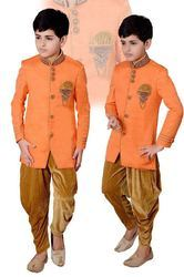 Kids Indian Garments For Boys