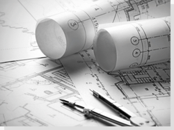 Space Planning Service