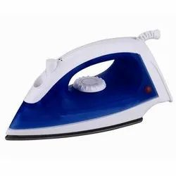 Power(Watt): 1000 W Plastic Electric Iron Press, 220V