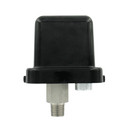 Low Cost OEM Pressure Switch