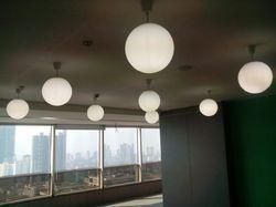 Ceiling Lights In Chandigarh सीलिंग लाइट चंडीगढ़