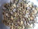 Dry Baheda Chilka - Vibhitaki Seedless - Terminalia Bellirica, Packaging Type: Polythene Bag