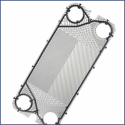 Beverages PHE Gaskets