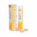 Vitamin C Effervescent Tablets