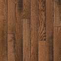 Antique Oak Wooden Flooring