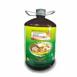 Anti Terrmite Chemical ( Chloropyrifos 20% EC )