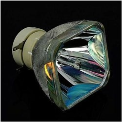 Sony VPL-DX120 Projector Lamp