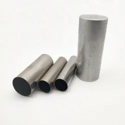 Krishna Stainless Steel Deed Draw Tube, Size/Dimension: Na, Material Grade: Ss 304