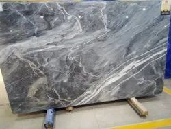Grey Picasso Marble