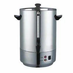 Manufacturer Steaming Kitchen Apparatus