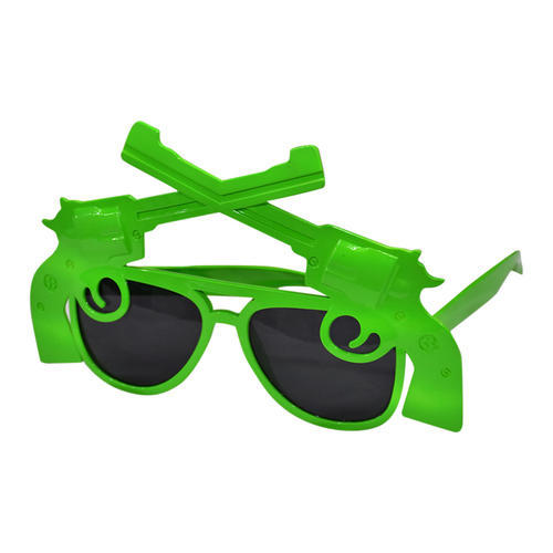 cd0336f389 Gun Goggles at Rs 150  piece