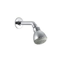 Arm Shower Head