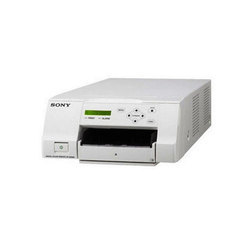 Sony UP-D25MD (A6 Digital Color Printer)