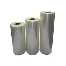 Heat Seal Polyester Film