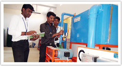 B E - Civil Engineering Courses