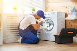 washing machine service, in bangalore