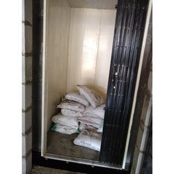 Temporary Construction Elevator, कंस्ट्रक्शन लिफ्ट