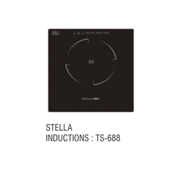 TS-688 Stella Inductions