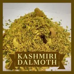 Munchin Lite-Bits Kashmiri Dalmoth Namkeen & Snacks