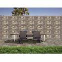 1425890787VE-2 Wall Tiles