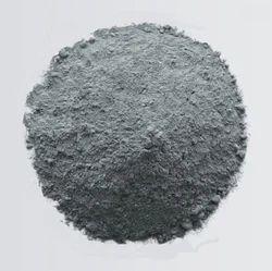 Class C Fly Ash Powder