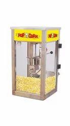 Popcorn Mini Machine